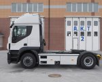 Cедельный тягач IVECO Stralis Hi-Road AT440S42 T/P RR